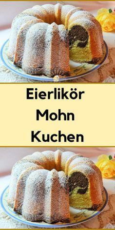 Loaf Cake, Kitchen On A Budget, Updated Kitchen, Mole, Kitchen Styling, Hot Dog Buns, Doughnut, Vanilla Cake, Muffins