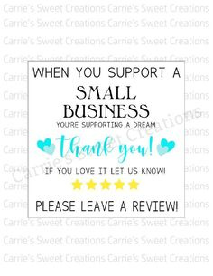 Small Business Quotes, Small Business Cards, Small Business Plan, Support Small Business, Business Names, Starting A Business, Business Planning, Business Tips, Business Stickers