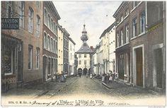 798_001_vise-l-hatel-de-ville-couleurs.jpg (1645×1073)