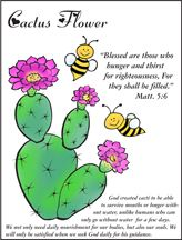 Bible Verse Coloring Sheet from www.daniellesplace.com