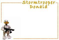 StormtrooperDonald.jpg photo by Shwymie