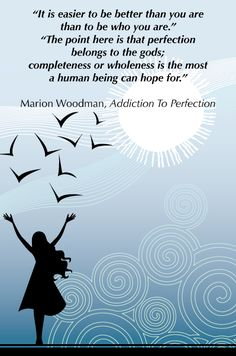 Dark night of the Soul, Wounded Healer Jungian analyst Marion Woodman Marion Woodman, Wounded Healer, Peace Love And Understanding, Universe Love, Addiction Quotes, Spiritual Images, Myers Briggs Personality Types, Carl Jung, True Words