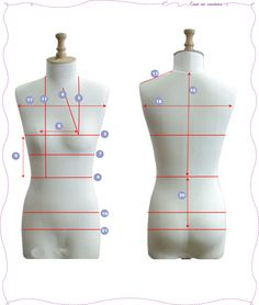 Easy 50 Sewing tutorials projects are offered on our website. Read more and you will not be sorry you did. Dress Tutorials, Sewing Tutorials, Sewing Projects, Sewing Patterns, Coin Couture, Couture Sewing, Techniques Couture, Sewing Techniques, Sewing Lessons