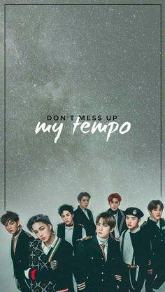 Wall Paper Kpop Backgrounds Exo 18 Ideas For 2019 Exo Xiumin, Kpop Exo, Exo Ot12, Chanbaek, K Pop, Kai, Kpop Anime, Exo Group, Exo Lockscreen