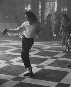 This short film held some of the cleanest choreography I have ever seen IN MY LIFE. In fact this has gotta be in my top 5 for best dance breaks in his short film/music videos. Michael Jackson Dance, David Archuleta, King Of Music, Jackson Family, My King, My Idol, Pop, History, My Love