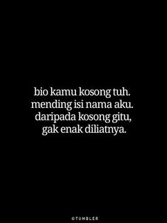 Funny love captions meme 41 ideas for 2019 Quotes Rindu, Quotes Lucu, Quotes Galau, Message Quotes, Reminder Quotes, Text Quotes, Mood Quotes, Bible Quotes, Iphone Wallpaper Quotes Bible