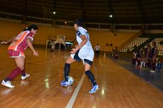 Prefeitura de Boa Vista Karolaine e Valência levam o título de campeãs da Copa Boa Vista de Futsal #pmbv #prefeituraboavista #boavista #roraima