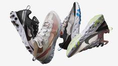 Die 79 besten Bilder zu Sneaker | Schuhe, Sneaker, Männer