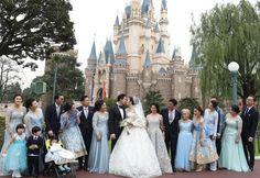 Lima Trik Melibatkan Keluarga Sebagai Panitia Pernikahan