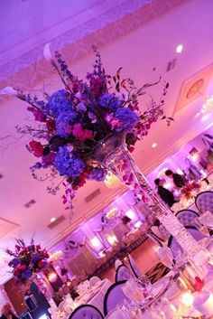 @aboveallevents  Above All Events | New York Wedding Planners | Teresa Romanelli | Alyson Joubert