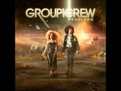 Group 1 Crew - Goin Down