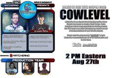 TLO vs MaSa showmatch on August 27! [Details inside] #games #Starcraft #Starcraft2 #SC2 #gamingnews #blizzard