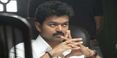 Shocking! Vijay evaded tax for 5 years