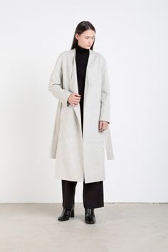 Coat 4147