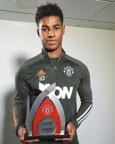 Best Football Players, Football Boys, Manchester United Wallpaper, England Players, Big Six, Manchester United Players, Marcus Rashford, Man United, Soccer