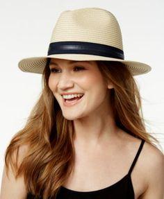 691 mejores imágenes de My Hat collection  8b958500080