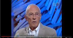 Esce dalla massoneria,si converte e racconta ciò che ha vissuto.L'intervista shock di un ex massone.VIDEO http://jedasupport.altervista.org/blog/attualita/vaticano/ex-massone-si-converte-alla-fede/