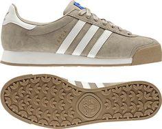 37 Best adidas gazelle mens images 7a9be3c0dc