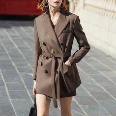 Women Blazer Jacket Coat Work Wear Blazer #Leggings #dresses #Leggings #Legging #miniskirt #fashion #skirt #legs #highheels #pantyhose #tights #SHORT #HOTSHORT #SHORTS #HOTSHORTS #model #style #work #womenwork #coat #womencoat #womancoat#coats #blazer #womanblazer #workwear #dress #dresses #interview #meet #meeting #date #dating #love #women #girl #lady #office #dinner #outfit #casual #cute #highheel #party #top #tops #blouse #blouses #jacket #office #PANT #PANTS #wedding #party  #couple Women Blazer, Blazers For Women, Coats For Women, Hot Shorts, Blazer Jacket, Work Wear, Vintage Ladies, Mini Skirts, Dating