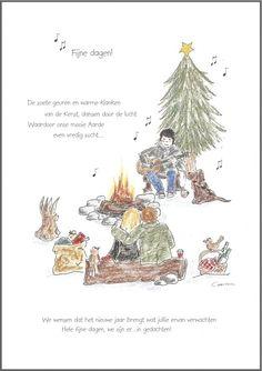 Happy Merry Christmas, Xmas, Christmas Tree, New Year Wishes, Saint Nicholas, Diy Cards, Winter Wonderland, Happy New Year, Holiday Decor