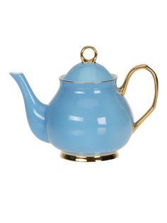 a801a6482dee 38 Best Teapots images in 2018 | High tea, Tea time, Teapots