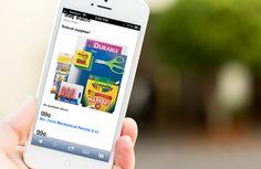 Why Marketers Need to Use Back-To-School Mobile Marketing Strategy? http://www.seemoreinteractive.com/blog/2014/08/28/back-to-school-marketing  per ITALIA e altri 160 paesi - KATOIDA Mobile Marketing (SMS) Solutions:  sito www.katoida.eu   mail: katoida@katoida.eu   tel. 040 9828024