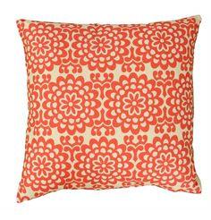 Reloaded Cushion Cover - Matt Blatt