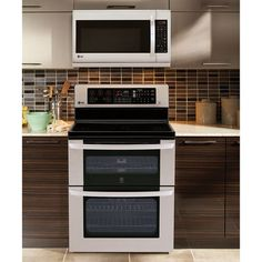 1749 99 Plus 100 Rebate Out Of Stock Costco Lg 2 Piece Stainless Steel