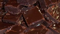 Chocolate Fudge Old Fashioned Fudge Recipe - allrecipes. This is the BEST fudge ever!Old Fashioned Fudge Recipe - allrecipes. This is the BEST fudge ever! Chocolates, Chocolate Peanut Butter Fudge, Chocolate Recipes, Chocolate Fudge Recipe With Cocoa, Cadbury Chocolate, Chocolate Cake, Old Fashion Fudge Recipes, Candy Recipes, Dessert Recipes