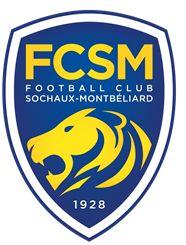 FC Sochaux-Montbéliard, Ligue 2, Montbéliard, France