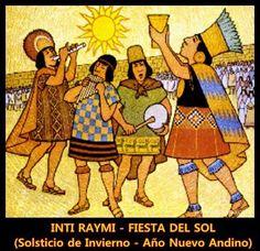 L'inti Raymi, la fête du soleil inca à Cusco au Pérou - Pachamama Vgs Ancient Aztecs, Ancient Civilizations, Ancient Art, Culture Club, Book Of Mormon, Art Reference, Mystic, Colors, Home