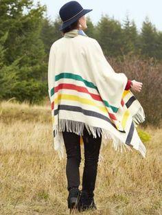 23 Best Pendleton Woolen Mills images  eada2c182631