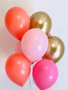 tropical balloons luau party decor fun banner 45 Lime green fun script balloon flamingo balloon green fun balloon fun script balloon