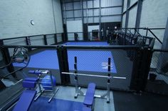 Empire MMA amp Fitness Barrie Ontario