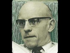 This video presents one of lectures in which French philosopher Michel Foucault examines Western culture's conceptual development of individual subjectivity. Foucault gave these lectures, in English, at UC Berkeley, beginning on April 12, 1983, roughly a year before he died. There are some negligable distortions in the recordings.  Focault answe...