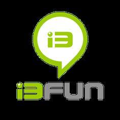 i3FUN 遊戲平台 avatar image
