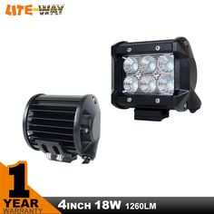 >>>This Deals4 INCH 18W DRL FOG LIGHT FOR MOTORCYCLES SPOT FLOOD BEAM OFFROAD WORK LIGHT BAR FOR TRACTOR BOAT MILITARY EQUIPMENT LED LIGHT4 INCH 18W DRL FOG LIGHT FOR MOTORCYCLES SPOT FLOOD BEAM OFFROAD WORK LIGHT BAR FOR TRACTOR BOAT MILITARY EQUIPMENT LED LIGHTCheap Price Guarantee...Cleck Hot Deals >>> http://id095748261.cloudns.hopto.me/799531297.html.html images