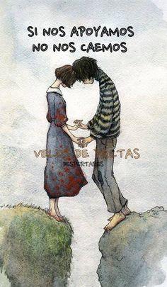 Las mejores imagenes de amor, imagenes romanticas, fotos de amor, imagenes para whatsapp, sarcasmo, fotos para facebook y frases de sarcasmo