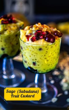 Refreshing Desserts, Delicious Desserts, Yummy Food, Holiday Recipes, Great Recipes, Favorite Recipes, Enchiladas, Guacamole, Eggless Desserts