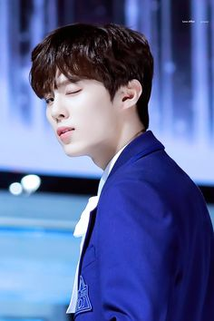 Lee Dong Wook, Up10tion Wooshin, Ayato, Single Dads, Produce 101, Hot Boys, Boyfriend Material, Pretty Pictures, Rapper