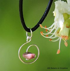Simply Pink Inspired Jewelry Designs