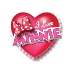 Minnie Mouse logo | Minnie_Mouse_Logo-500x500.jpg