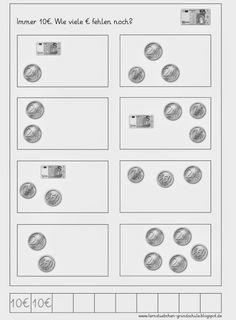 rechnen mit geld stationen cute idea for classroom nachhilfe mathe rechnen mit geld und. Black Bedroom Furniture Sets. Home Design Ideas