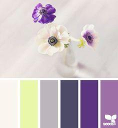 Resultado de imagen para PANTONE 18-3838 Ultra Violet