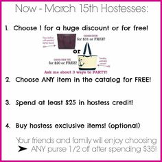 March IS the time to party!  #free #free31 #freethirtyone