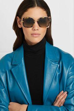 048f7ac372 Round sunglasses