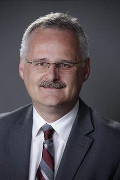 Gebhard Rainer nommé nouveau Directeur Général de Sandals Resorts International