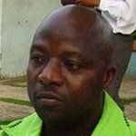 Thomas Eric Duncan, First Ebola Patient to Be Discovered in U.S., Dies - NYTimes.com