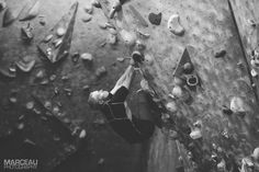 ClimbFit is offering cool discount . So if you have gangs of friends or Families who want to get fitter with you , this is the chance ! Grab 3 and get One free Entry . Chance to get trained with popular climbers of the region ! Free Entry, Climbers, Summer Sale, Bouldering, Get One, Cool Stuff, Stuff To Buy, Sydney, Families