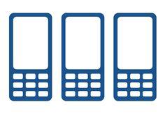 Мобильный телефон клипарт Appliances, Clip Art, Sports, House, Gadgets, Hs Sports, Accessories, Home Appliances, Sport